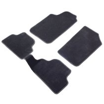 Tapis-Luxe-Peugeot-5008-109162