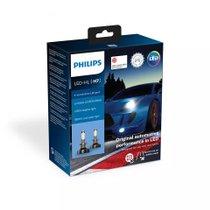 Lot-de-2-ampoules-H7-X-tremeUltinon-LED-gen2-PHILIPS-298846