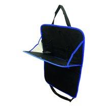 Organiseur-de-siège-avec-tablette-OTOKIT-289619