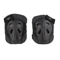 UM-KIT-PROTECTION-ADULTE-UMPROTEC1-TNB-295567
