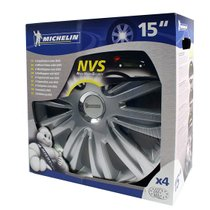 ENJOLIVEURS-MICHELIN-X4-15-NVS-42-CHROME-203420