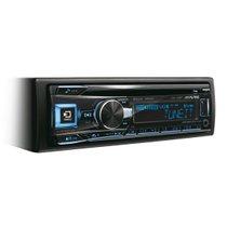 AUTORADIO-CDE-193BT-ALPINE-224124