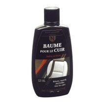 Baume-cuir-47766