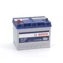 Batterie-BOSCH-95_830-S4027-83487