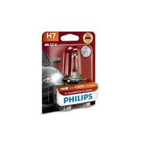AMPOULE-PHILIPS-H7-XTREME-VISION-G-FORCE-55-W-301605