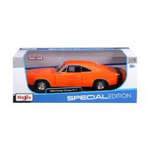 1_18-DODGE-CHARGER-R_T-1969-287839