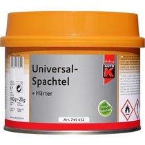 MASTIC-UNIVERSEL-250G-745430-AUTOK-16689