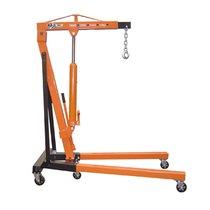 Grue-d'atelier-700kg-83478