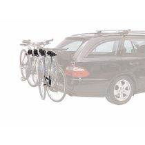 Porte-vélos-Thule-Hang-On-3-vélos-58549