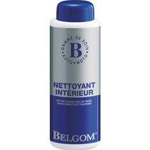 Belgom-Nettoyant-Intérieur-51420