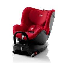 Siège-auto-enfant-DUALFIX²-R-Fire-Red-Britax-307302-05