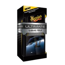 Cire-Ultimate-Wax-MEGUIRRS-123014