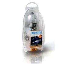 COFFRET-SECOURS-H1_H7-PHILIPS-37370