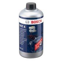 Liquide-de-freins-BOSCH-DOT4-500-ml-ref-211952-211952