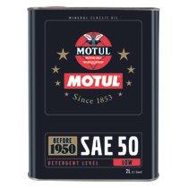 Huile-Motul-4T-Classic-Oil-SAE50-2L-104838