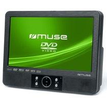 LECTEUR-DVD-M-920CVB-MUSE-256307