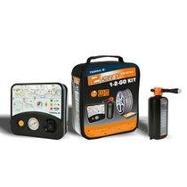 1.2.GO-KIT-avec-compresseur-12-volts-et-recharge-264904
