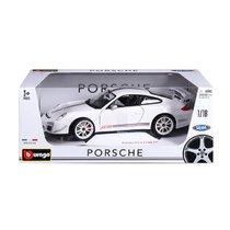 1_18-PORSCHE-911-GTS-RS4-BLANCHE-254500