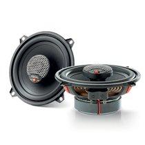 Haut-parleurs-FOCAL-Intégration-ICU130-288828