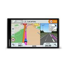 "GPS-Garmin-DriveSmartâ""¢-61-LMT-S-Europe-15-pays-267776"