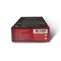 Travel-pack-microfibre-Vulcanet-230118