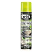 Imperméabilisant-Anti-Tache-Textiles-et-Cuirs-500ML-GS27-287945