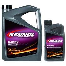 Huile-Kennol-Racing-10W40-Essence-et-Diesel-5L-+-1L-49014