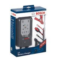 Chargeur-électronique-C7-BOSCH-104403