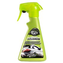 Nettoyant-goudron-GS27-108991