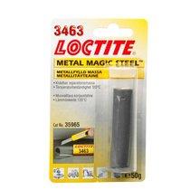 Metal-Magic-Steel-Loctite-3463-99611