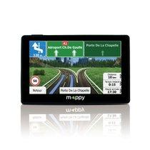 GPS-Mappy-iti-E438-14-pays-254581