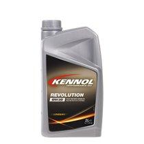 KENNOL-EVOLUTION-0W30-2L-49001