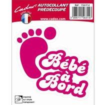 ADHESIF-MINI-BEBE-A-BORD-FILLE-156314-CADOX-217718