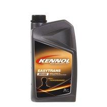 KENNOL-EASYTRANS-80W90-2L-49016