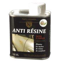 Anti-résine-47782