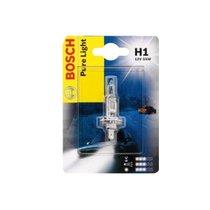 AMPOULE-H1-X1-12V-55W-BOSCH-91892