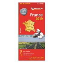 CARTE-FRANCE-PLASTIFIEE-2019-149596