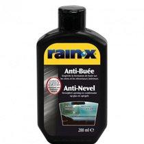 ANTI-BUEE-RAIN-X-200-ml-218275