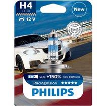Ampoule-H4-Philips-RacingVision-256982