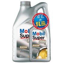 Huile-Mobil-1-S3000-5W40-Essence-5+1L-109244