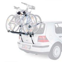 Porte-vélos-Thule-Clip-On-9103-3-vélos-17040