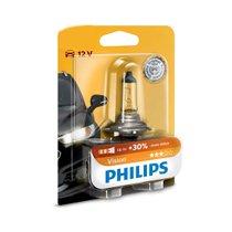 Ampoule-HB3-Philips-Vision-37316-02