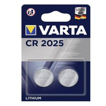 PILE-CR-2025-X2-6025101402-VARTA-242910