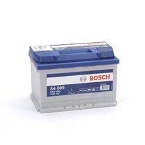 Batterie-BOSCH-74_680-S4009-62376