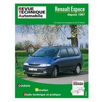 Revue-Technique-Automobile-Renault-Espace-1997_2002-24129
