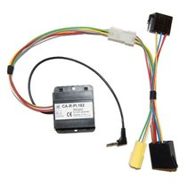 INTERFACE-COMMANDE-VOLANT-CA-R-PI.182-PIONEER-60019