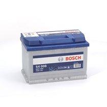 Batterie-BOSCH-74_680-S4008-58880