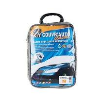 Bâche-auto-Classic-Couvr'auto-avec-zip-de-fermeture-Taille-XL-204025
