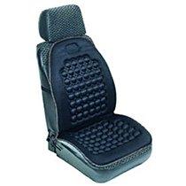 Couvre-siège-magnétique-98795
