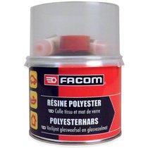 RESINE-POLYESTER-500G-FACOM-265350